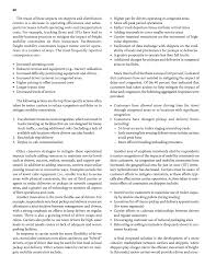 Chapter 5 - Low-Cost, Quickly Implementable Improvements ... Best Tip Ever Cpg Can Use Jit Transportation Services Llc Freight Broker Alert Jhellyson Musiian From Dangerous Boyz College Of Just In Time Truckload Solutions Medical Device Pharmaceutical Service For Automation Agricultural Logistics Jit Plus Michigan Based Full Service Trucking Company Attention Editors Publication Embargo Tuesday 062017 2030 The 2018 Heavy Duty Aftermarket Trade Show Sales Kenworth Mix Trucks Is Chaing Fleet Owner Big Columbus Day Trailer Skirt Sales Oct 8th Till 14th