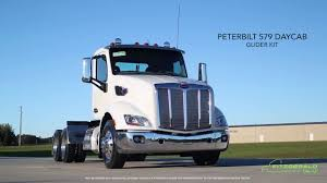 Peterbilt 579 Daycab Glider Kit By Fitzgerald Glider Kits: Walk ... 2013 Peterbilt 389k Dump Vinsn1npxgg70d195991 Glider Kit Tri Some Small Carriers Embrace Glider Kits To Avoid Costs Of Emissions Appeals Court Temporarily Stays Epa Decision Not Enforce Schneider National Freightliner Columbia2011 Kit Flickr Used Trucks For Sale Thompson Machinery Custom Built Peterbilt Kusttruckcom Several Members Congress Send Letters Asking Drop Proposal Cadian Government Publishes Final Rule On Ghg