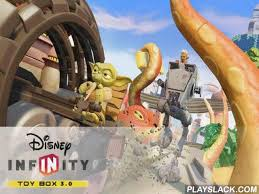 disney infinity toy box 3 0 android game playslack com create