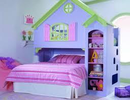 How To Choose Children Bedroom Furniture Sets Decoration Blog