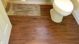 Tranquility Resilient Flooring Peel And Stick by Loose Lay Vinyl Plank Flooring U2013 Pros U0026 Cons And Reviews