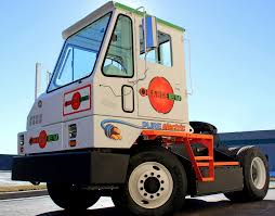 New York Fleet Deploys Orange EV Yard Truck | Fleet News Daily Electric Trucks In Depth Cleantechnica Smartset News Maiden Voyage Of The Largest Street Legal Electric Cummins Shows Off Functional Semi Truck We Wait For Teslas Navistar And Volkswagen Plan Medium Duty Truck By 2019 Gas 2 Daimler An Ahead Tesla The Verge Isuzu Showcases At Ntea 2018 Work Show Dovell Can Trucks Make Fiscal Nse Fleet Owner Ev Inhabitat Green Design Innovation Architecture Building Volvo Committed To Execs Say Drive Awomesauce Saturday Italian Ev Puts Us Pickups To Shame Field Test Allectric Terminal Completes Shift On Single