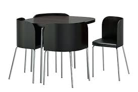 Round Dining Room Sets For Small Spaces by Narrow Dining Tables For Sale Narrow Dining Room Table With Bench