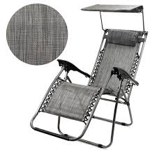 XtremepowerUS Canopy Sun Shade Zero Gravity Lounge Chair Pillow ... Beach Louing Stock Photo Image Of Chair Sandy Stress 56285448 Fishing From A Lounge Chair Youtube Matrix Deluxe Accessory Vulcanlirik Camping Fniture Sports Outdoors Yac Outdoor Wood Folding Leisure Beech Self Portable Folding Horse Shop Handmade Oversized Reclaimed Boat Marlin With Quote Fish On Wooden Etsy Garden Loungers Silla Metal Foldable Ultimate Adjustable Recliner Usa