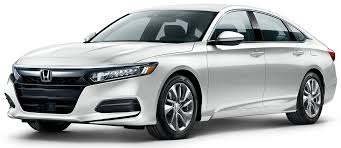 New And Used Honda Dealership In Gonzales | Tiger Honda Of Gonzales