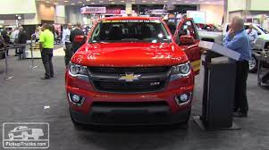 2016 Chevrolet Colorado Diesel To Get Over 30 MPG Highway ... 2019 Ford F150 Diesel Gets 30 Mpg Highway But Theres A Catch Vehicle Efficiency Upgrades In 25ton Commercial Truck 6 Finally Goes This Spring With And 11400 Image Of Chevy Trucks Gas Mileage 2014 Silverado Pickup 2l Mpg Ford Enthusiasts Forums Concept F250 2017 Gmc Canyon Denali First Test Small Fancy Package My Quest To Find The Best Towing Dodge Ram 1500 Slt 1998 V8 52 Lpg 30mpg No Reserve June Dodge Ram 2500 Unique 2011 Vs Gm Hyundai To Make Version Of Crossover Truck Concept For Urban 20 Quickest Vehicles That Also Get Motor Trend