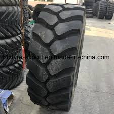 China Quarry Tyre 20.5r25 23.5r25 Advance & Samson Brand Radial ... China Quarry Tyre 205r25 235r25 Advance Samson Brand Radial 12x165 Samson L2e Skid Steer Siwinder Mudder Xhd Tire 16 Ply Meorite Titanium Black Unboxing Mic Test Youtube 8tires 31580r225 Gl296a All Position Truck Tire 18pr High Quality Whosale Semi Joyall 295 2 Tires 445 65r22 5 Gl689 44565225 20 Ply Rating 90020 Traction Express Mounted On 6 Hole Bud Style Tractor Tyres Prices 11r225 Buy Radial Truck Gl283a Review Simpletirecom