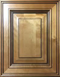 Tile Setter Salary Australia by Poplar Cabinets Quality Memsaheb Net