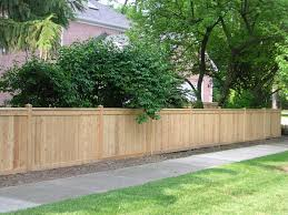 Garden Fencing Home Depot Options — Jbeedesigns Outdoor : Garden ... Pergola Enchanting L Bamboo Reed Garden Fence 0406165 At The Pvc Privacy Fences Installation Uk House Garden Design Home Depot Outdoor Decoration Seclusions 6 Ft X 8 Winchester Grey Woodplastic Composite Wooden Panels Best House Design Wood Backyards Trendy Backyard Fences Pictures Ideas On F E N C Wonderful Lowes Privacy Fencing How To Build A Vinyl Yard Loversiq Plus Fence Cedar Split Rail Prominent Locust Simtek Ashland H W Red Panel Wwwemonteorg Wpcoent Uploads 9 9delightfulwirefence And Patio Beautiful Design With Round