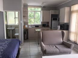 100 Bachelor Apartment Furniture To Rent In Rondebosch Cape Town