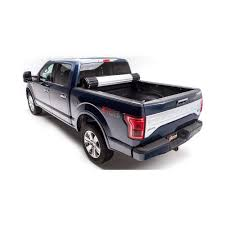 100 Truck Bed Covers Roll Up Amazoncom Bak39331 Revolver X2 Hard Tonneau Cover