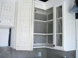 cabinets drawer corner kitchen cabinets cabinet ideas design