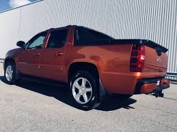 Used 2007 Chevrolet Avalanche LT2 For Sale In Mississauga, Ontario ... 2007 Used Chevrolet Avalanche 2wd Crew Cab 130 Lt W3lt At Enter Amazoncom Reviews Images And Specs 2010 4wd Ls Truck Short 2008 Chevrolet Avalanche 1500 Stock 1522 For Sale Near Smithfield Chevy V8 Lpg Pick Upcanopysilverado Pickup Now Thats Camping 2002 Trucks Cars K1500 Woodbridge Public New Renderings Imagine A Gm Authority Avalanches Sale Under 4000 Miles Less Than 2013 Ltz 82019 21 14127 Automatic 2011 For Houston Tx Nanaimo Bc Cargurus