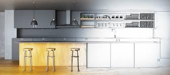 küchen planen ham concept kitchen