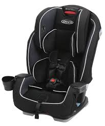 Graco Harmony High Chair Recall by Graco Tranzitions 3 In 1 Harness Booster Seat Basin Walmart Com