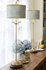 Tall Table Lamps For Bedroom by Table Lamps Target Desk Lamp Bedroom Lamps Target Night Stand
