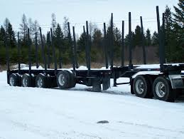 1999 Superior Log Trailer (SOLD) - Premier Used Truck Parts Ltd. Used Intertional T444e For Sale 11062 All Truck Parts Equipment Opens Western Star Dealer Market New Aftermarket Used Oem Surplus Fender Exteions For Most Wheeling Center 2012 Volvo Vnl64t670 For Sale Ford Cluding Ln7000 Parts E250 Phoenix Just And Van 1992 Mack E7 Truck Engine In Fl 1046 In 1 Repair Tire Service Home Facebook Carolina Lfservice Auto Salvage Belgrade Mt Aft Manning Family Parts Ebay Stores Ct002797 Gmc 150057burnside Used Truck Youtube
