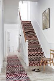 Home Design: Carpet For Stairs In Great Traditional Staircase ... Home Design Clubmona Extraordinary Rug Sizes For Living Room Over Carpet Very Nice Classy Decor Tempting Carpeted Stair Treads With Easy Installing Area Rugs Wonderful Awesome Modern Art Nouveau Vintage Collection Irish Donegal Amazing Abc Carpet And Home Locations Abc The Depot Design Ideas Rugs For House New Designs Latest Marble Flooring Designing Gallery Kilim Overdyed Handmade Turkish Trendy Allen And Roth Grey Gold