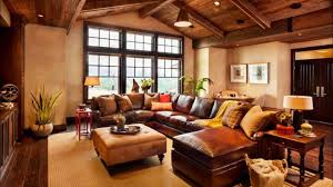 Wooden Ceiling Living Room Shape An Antique House Design