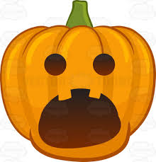 Emoji Pumpkin Carving Designs by Pumpkin Emoji Emoji World