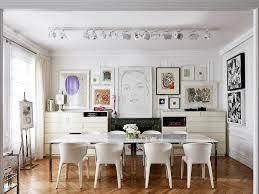 100 Parisian Interior Classic Boca Do Lobo Inspiration And Ideas
