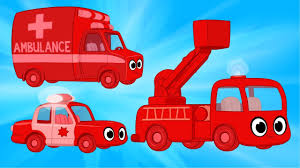 Firetruck Clipart Police Car ~ Frames ~ Illustrations ~ HD Images ... Fire Truck Water Clipart Birthday Monster Invitations 1959 Black And White Free Download Best Motor3530078 28 Collection Of Drawing For Kids High Quality Free Firefighter Royaltyfree Rescue Clip Art Handdrawn Cartoon Clipart Race Car Pencil And In Color Fire Truck Firetruck Tree Errortapeme Vehicle Icon Vector Illustration Graphic Design Royalty Transparent3530176 Or Firemachine With Eyes Cliparts Vectors 741 By Leonid
