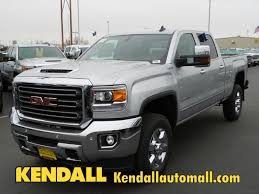 New 2018 GMC Sierra 3500HD SLT 4WD In Nampa #480562 | Kendall At ... Peach Chevrolet Buick Gmc In Brewton Serving Pensacola Fl 2018 Sierra Buyers Guide Kelley Blue Book 1500 Sle Upgrade To A New For Only 28988 Youtube 3500hd Denali Crew Cab Pickup Clarksville West Point Serves Houston Tx Hertrich Chevy Of Easton Maryland Area Dealer 2017 Pricing For Sale Edmunds Hd Powerful Diesel Heavy Duty Trucks Gold Star Salinas Ca Watsonville Monterey Boston Ma Truck Deals Colonial St Louis Herculaneum Sapaugh Gm Power