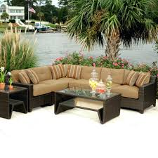Patio Seat Cushions Amazon by Patio Chair Cushions On Sale Indoor Wicker Furniture Clearance