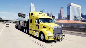 100 Werner Trucking Pay Prime School Review Truck Driving Schools Info