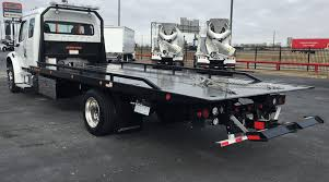 100 Roadside Service For Trucks Assistance Concord Towing