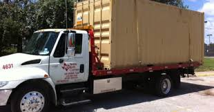 Shipping Storage Containers Texas Auto Carriers