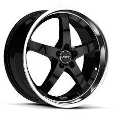 Top 5 Custom Wheels For Cars And Trucks | Wheelfire Blog Weld Racing Truck Series Rekon F58 Wheels Down South Custom Fuel Hydro D603 Matte Black Milled Rims Dropstars Car And Autosport Plus Canton Ohio Factory Reproductions Style 70 Trucksuv Socal Rolling Big Power Rbp Moto Metal Mo202 20x12 44 Tires Alloy Auto Van Dub Cars Pictures Lifted Dually Pickup Trucks In Lewisville Tx Shop Kmc Wheel Tire Packages Chrome Deep Lip