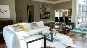 popular white great best 25 white sectional ideas on pinterest
