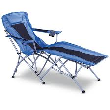 Folding Lounge Chair - 180115, Chairs At Sportsman's Guide Mainstays Sand Dune Outdoor Padded Folding Chaise Lounge Tan Walmartcom 3 Pcs Portable Zero Gravity Recling Chairs Details About Beach Sun Patio Amazoncom Cgflounge Recliners Recliner Zhirong Garden Interiors Dark Brown Foldable Sling And Eucalyptus Chair With Head Pillow Beach Lounge Chairs Clearance Thepipelineco Sunnydaze Decor Oversized Cupholder 2pack 2 Pcs Cup Holder Table Fniture Beautiful 25 Best Folding Outdoor Ny Chair By Takeshi Nii For Suekichi Uchida