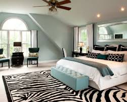 Zebra Print Decorating Ideas Bedroom 1000 Images About Theme Room On Pinterest Hot Pink Photos