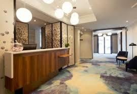 hotel reims avec chambre hôtel kyriad and spa reims centre 3 étoiles avec chambres familiales