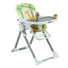 KURSI MAKAN BAYI HIGH CHAIR BABYDOES ULTIMO CH 04 KIRIM GOJEK Ygbayi Bar Stools Retro Foot High Topic For Baby Vivo Chair Adjustable Infant Orzbuy Reversible Cart Cover45255 Cmbaby 2 In 1 Portable Ding With Desk Mulfunction Alpha Living Height Foldable Seat Bay0224tq Milk Shop Kursi Makan Bayi Vayuncong Eating Mulfunctional Childrens Rattan Toddle Buy Chairrattan Chairbaby Product On Alibacom Bayi Baby High Chair Babies Kids Nursing