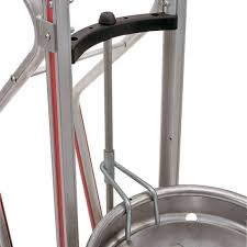 Hand Truck Sliding Keg Hook | Beer Delivery Harper 32t56 51 Tall Taper Noz 900 Lb Hand Truck With 8 X 2 14 Magliner Keg Steplift Ltd Stair Climbing Images Rources Under Development Milwaukee 300 Lbs Capacity Truckhd250 The Home Depot Bar Maid Kpc100 And Pail Cart 1000 4in1 Truck60137 Platform Trucks Dollies Material Handling Equipment Twowheel Folding Straight Back Convertible Modular Alinum Climber For Ss Youtube