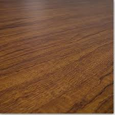 Laminate Flooring With Attached Underlayment by Laminate Flooring Yes Builddirect