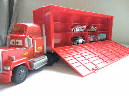 Big Mack Cars Disney, Mainan & Game, Undefined Di Carousell Mack Trucks Wikipedia Introduces Its Anthem Freightwaves Big Rig Truck Stock Photos Images 42078 Technic Lego Shop The Could Be Diesels Last Stand For Semi Were Those Old Really As Good We Rember On The Road Amazoncom Disneypixar Cars And Transporter Toys Games Anthems Aerodynamics Delivering Big Fuel Economy Gains What Models Built Hayward Antique Classic Ab Weekend 2008 Protrucker Magazine Canadas Trucking More From Puerto Rico My New Galleries Modern Rc 3 Turbo Licenses Brands Products
