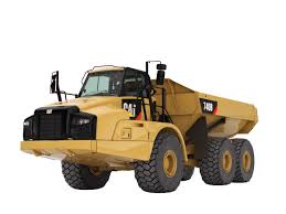 New 740B Articulated Truck For Sale - Thompson Agriculture Top 10 Tips For Maximizing Articulated Truck Life Volvo Ce Unveils 60ton A60h Dump Equipment 50th High Detail John Deere 460e Adt Articulated Dump Truck Cat Used Trucks Sale Utah Wheeler Fritzes Modellbrse 85501 Diecast Masters Cat 740b 2015 Caterpillar 745c For 1949 Hours 3d Models Download Turbosquid Diesel Erground Ming Ad45b 30 Tonne Off Road Newcomb Sand And Soil Stock Photos 103 Images Offroad Water Curry Supply Company Nwt5000 Niece
