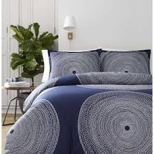 Bed Cover Sets by Modern Duvet Covers Sets Allmodern