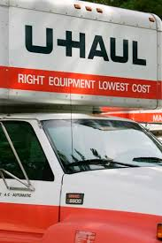Canadian U Box It Wins U-u-uge Trademark Battle Over American U-Haul Is Your Science Class As Smart A Uhaul Truck Millard Victorville School Bus Crashes With Uhaul 14 Injured Abc7com Tulsa Makes Top 50 Desnation Cities Tulsas 24hour Kokomo Circa May 2017 Moving Truck Rental Location How Much Insurance Best Resource The Evolution Of Trucks My Storymy Story Friend Was Nice Enough To Get Filled 26 Foot U Haul Stuck After Adam Barrows Uhaul_adam Twitter Coupons For Uhaul Rental Trucks Claritin Coupons Rentals Budget