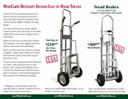 Food Service Delivery Aluminum Hand Truck. Dollies Hand Trucks Walmartcom Complete Bp Manufacturing Vestil Convertible Pvi Products Collapsible Alinum At Ace Hdware R Us Cosco 3 Position Truck Supplier Magliner Twowheel Straight Back Hmac16g2e5c Bh Sydney Trolleys Folding Shop Lowescom Heavy Duty Buy Product On Alibacom