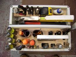 Sys-Toolbox Organizers? Olympus Digital Camera Best Truck Resource What You Need To Know About Husky Tool Boxes Toolboxes Storage Drawers Weather Guard Equipment 16 Work Tricks Bedside Box 8lug Magazine Bed Ideas Height With Organizing Drawer Chest Organization Nails Staples And 79 Imagetruck Accsories Pinterest Ttrack System Billy Home Fniture Design Kitchagendacom Truck Tool Storage Ideas The New Way Decor Some Nice Diy Toolbox Wrench Organizer Custom Made Youtube