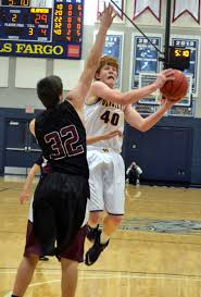 Pumpkin Patch Colorado Springs by Bayfield Basketball Draws Colorado Springs Christian In First Round