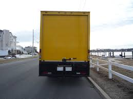 STRAIGHT - BOX TRUCKS FOR SALE New And Used Commercial Truck Sales Parts Service Repair 1995 Intertional 4900 Dump Truck Brand New And System Straight Box Trucks For Sale Best Trucks Of Miami Inc Isuzu Van Box In Fl For Sale Med Heavy Premium Center Llc Freightliner Flatbed