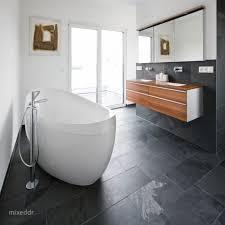 wunderbare mosaik fliesen anthrazit grau badezimmer bad free
