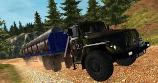 URAL 4320-43202 V5.5.2 Only V1.28 - Mod For European Truck Simulator ... Ural 4320 Truck With Kamaz Diesel Engine And Three Seat Cabin Stock Your First Choice For Russian Trucks Military Vehicles Uk Steam Workshop Collection Blueprints 6x6 Industrie Russland Ural63099 Typhoon Mrap Vehicle Other Ural Auto Fze Ac 3040 3050 Ural43206 Usptkru The Classic Commercial Bus Etc Thread Page 40 Fileural Trucks Kwanza 2010jpg Wikimedia Commons Vaizdasural4320fuelrussian Armyjpg Vikipedija Moscow Sep 5 2017 View On Serial Offroad Mud Chelyabinsk Russia May 9 2011 Army Truck