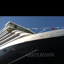 29 best our cruise ship oosterdam and pacific images on pinterest